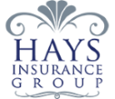 Hays Insurance Group